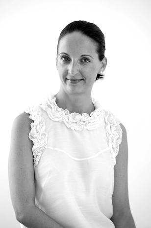 Francesca Cavazzini