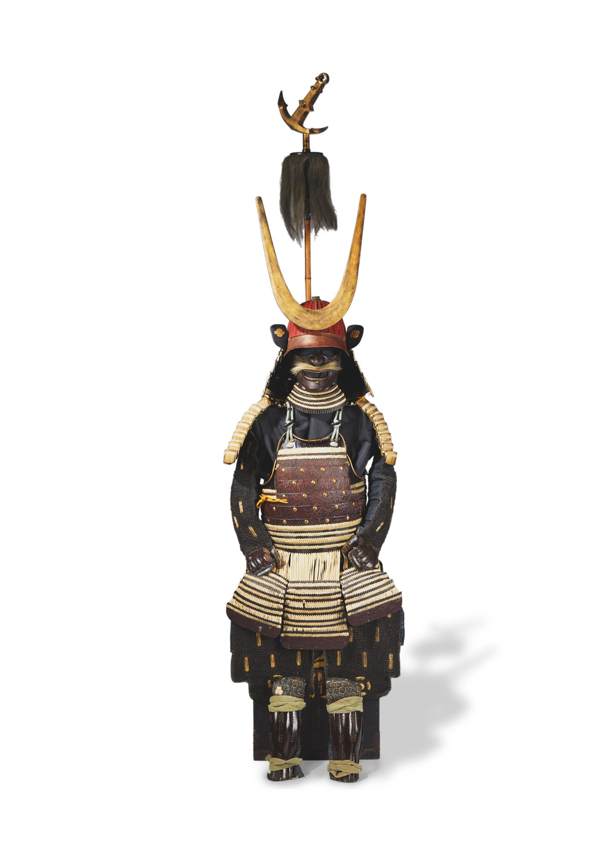 Fine Japanese and Korean Art