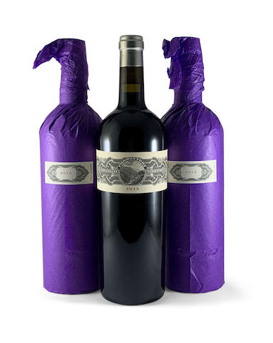Promontory Red 2012 (3)