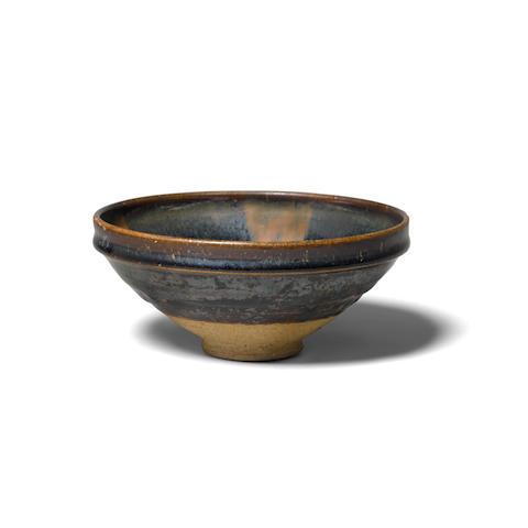 A jizhou bowl Jin dynasty 11th/12th century