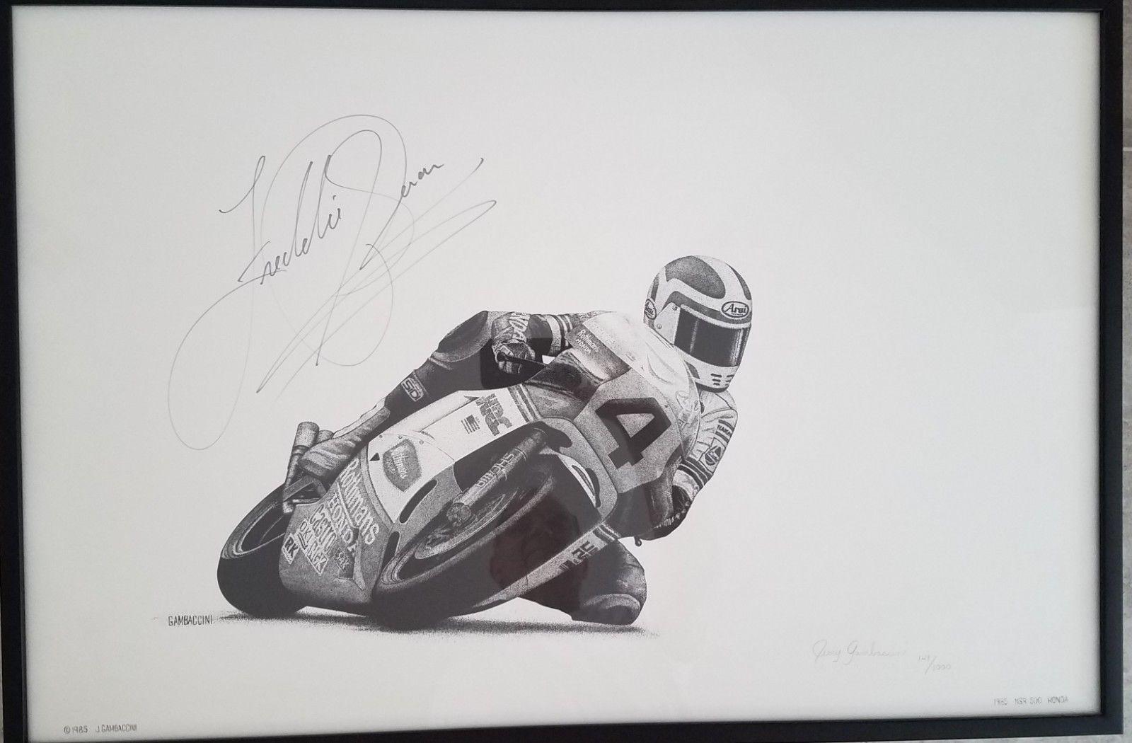The Las Vegas Motorcycle Auction