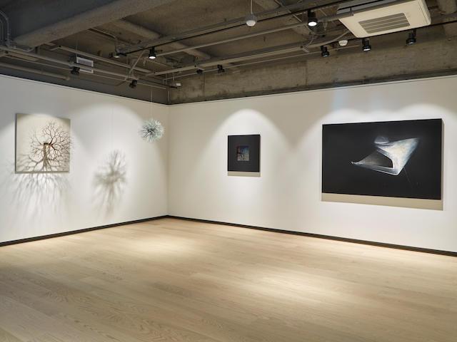 Ruth Asawa (American, 1926-2013) Untitled (S. 604), 1963
